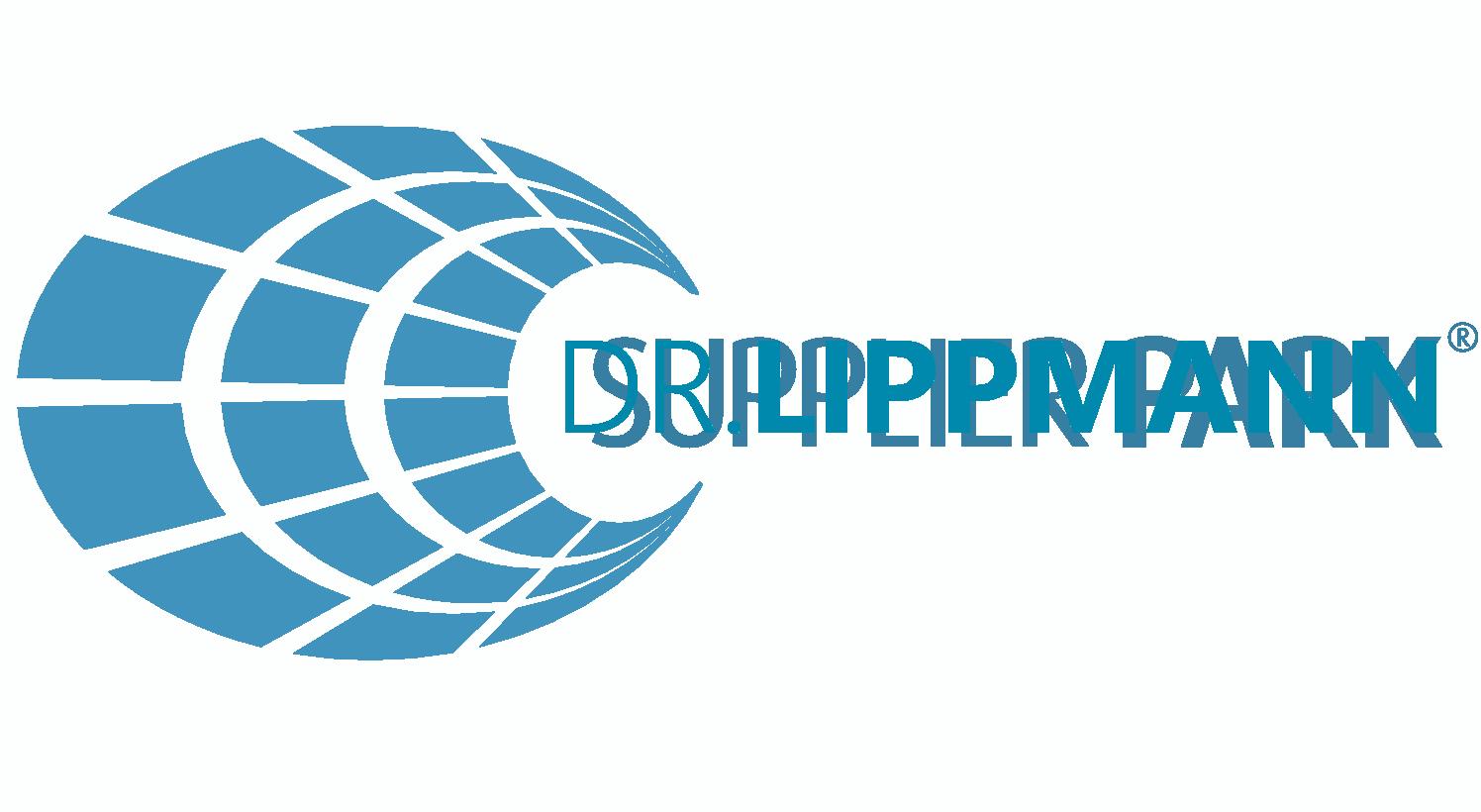 DR.LIPPMANN Schbladenschienen